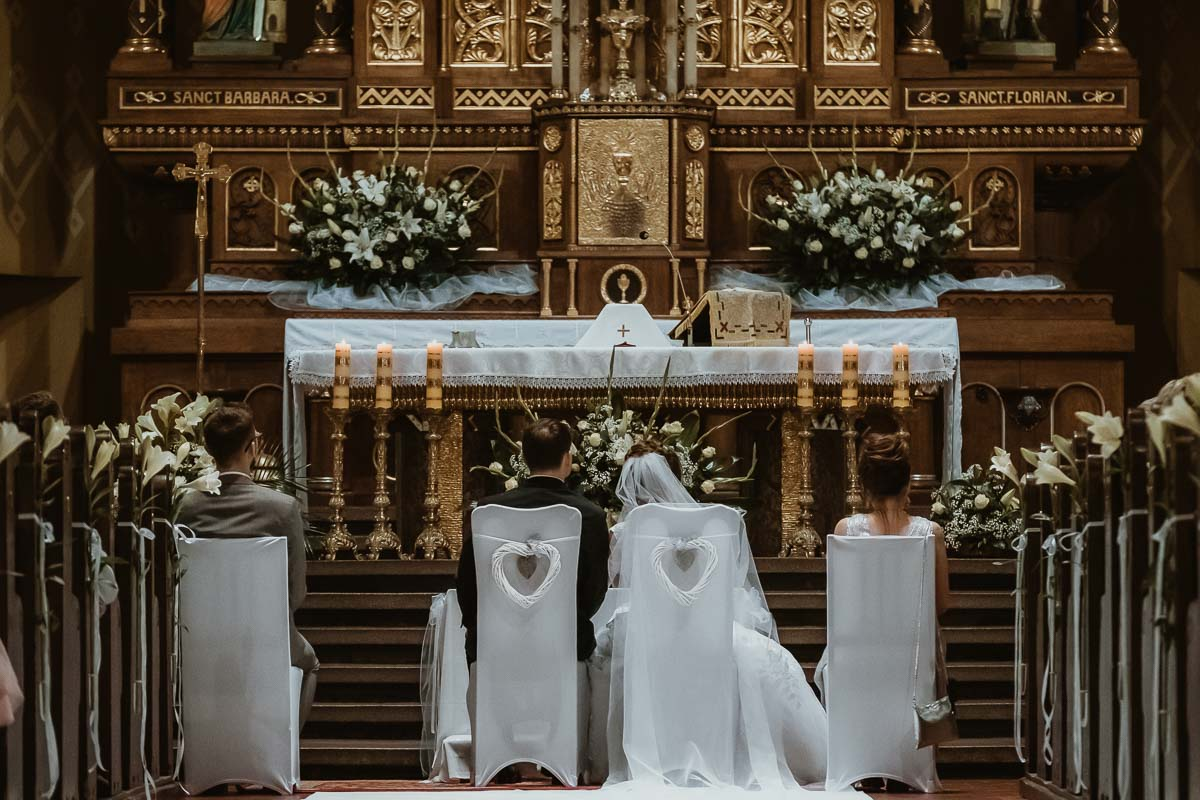 rezydencja luxury wesele fotograf slubny katowice 135