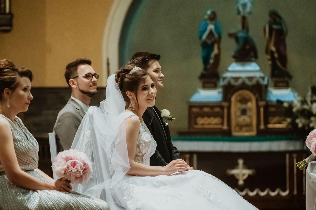 rezydencja luxury wesele fotograf slubny katowice 136