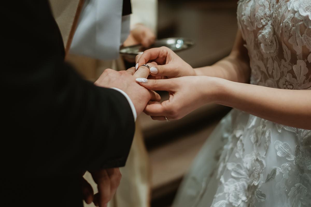 rezydencja luxury wesele fotograf slubny katowice 141