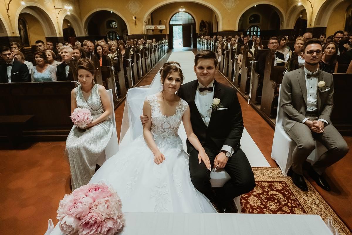 rezydencja luxury wesele fotograf slubny katowice 143