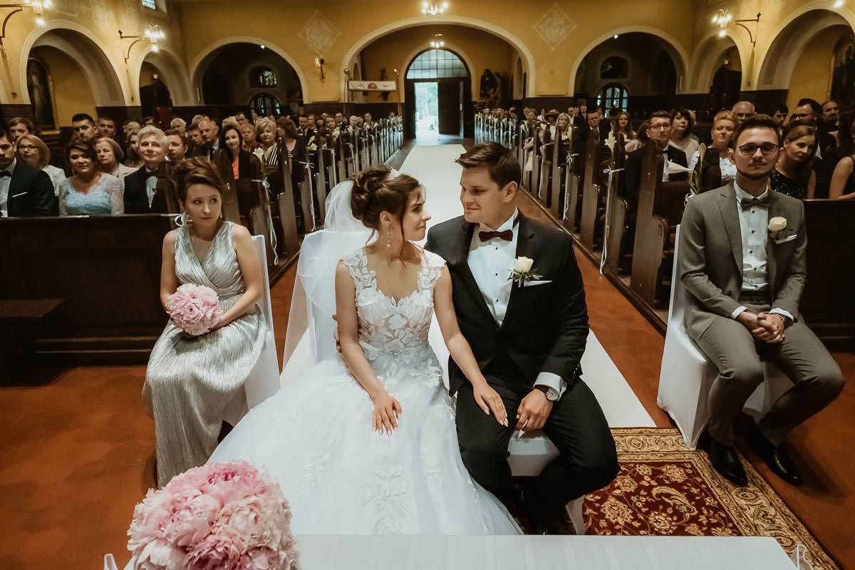 rezydencja luxury wesele fotograf slubny katowice 144