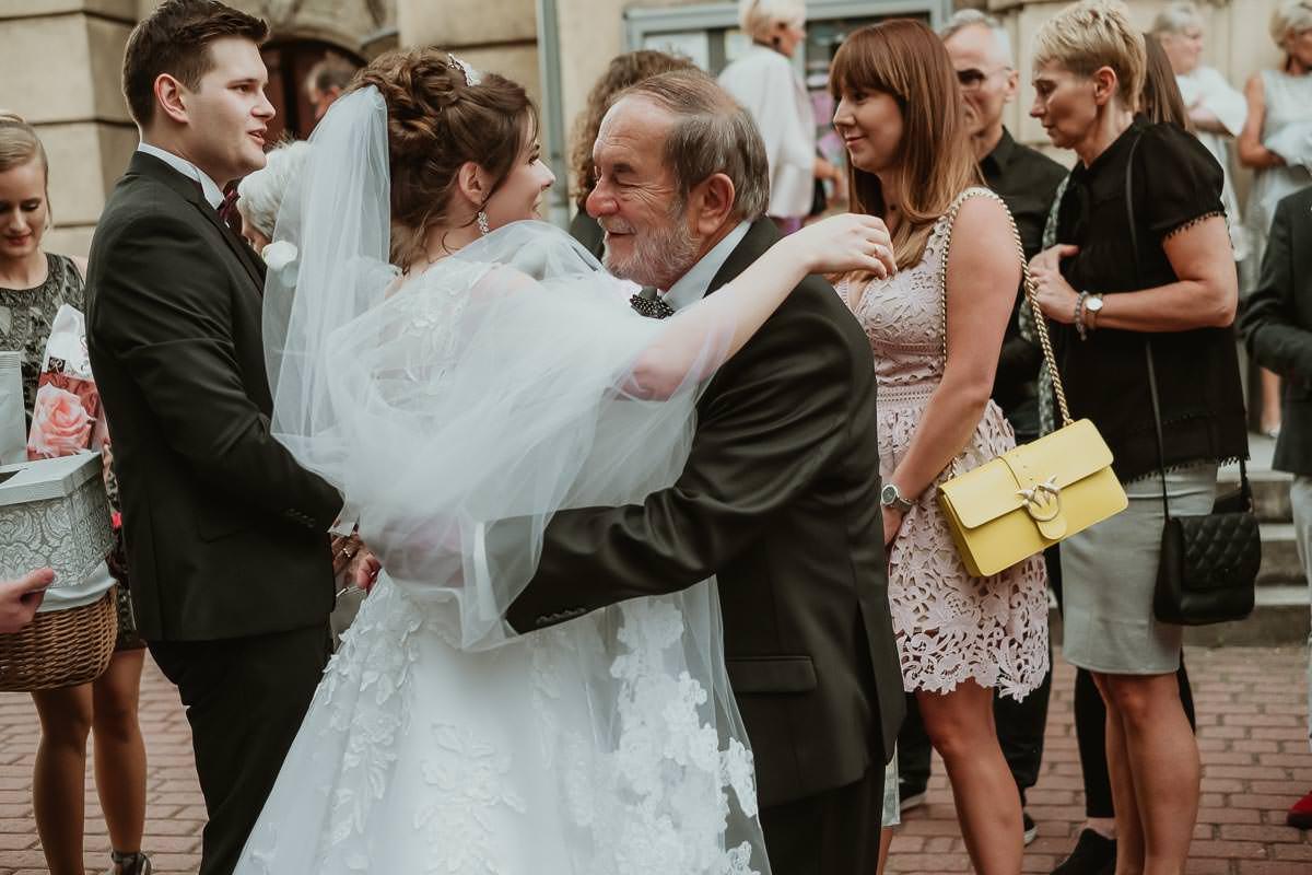 rezydencja luxury wesele fotograf slubny katowice 145