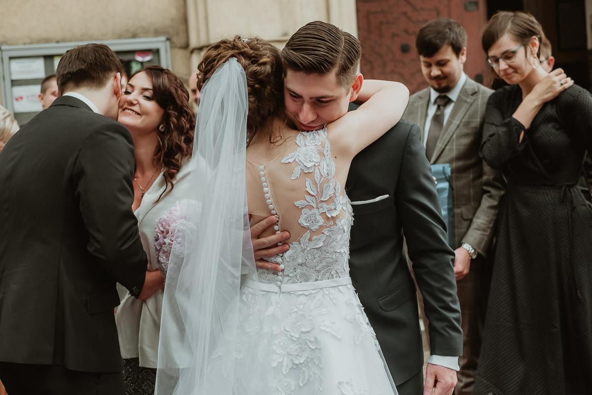 rezydencja luxury wesele fotograf slubny katowice 147