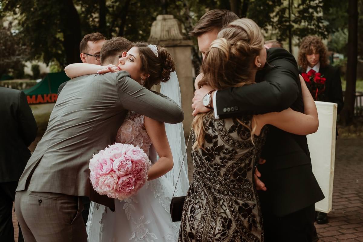 rezydencja luxury wesele fotograf slubny katowice 148