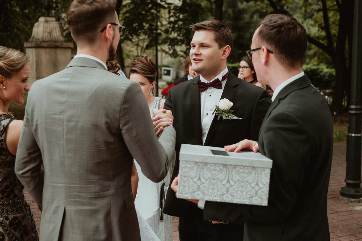 rezydencja luxury wesele fotograf slubny katowice 149