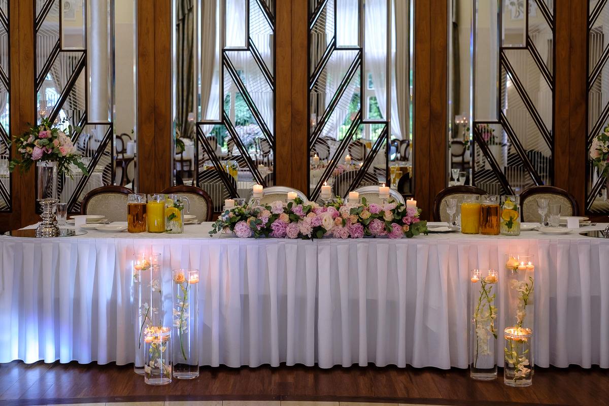 rezydencja luxury wesele fotograf slubny katowice 150