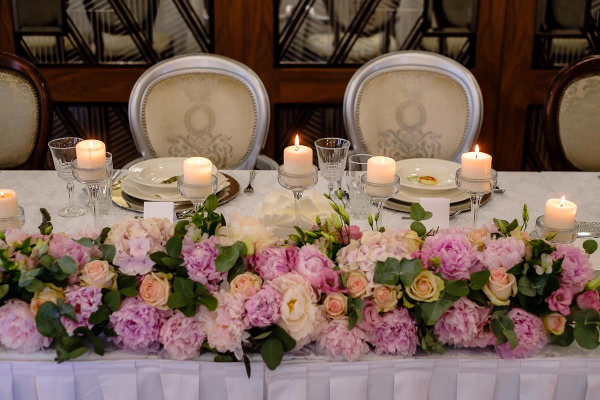 rezydencja luxury wesele fotograf slubny katowice 152