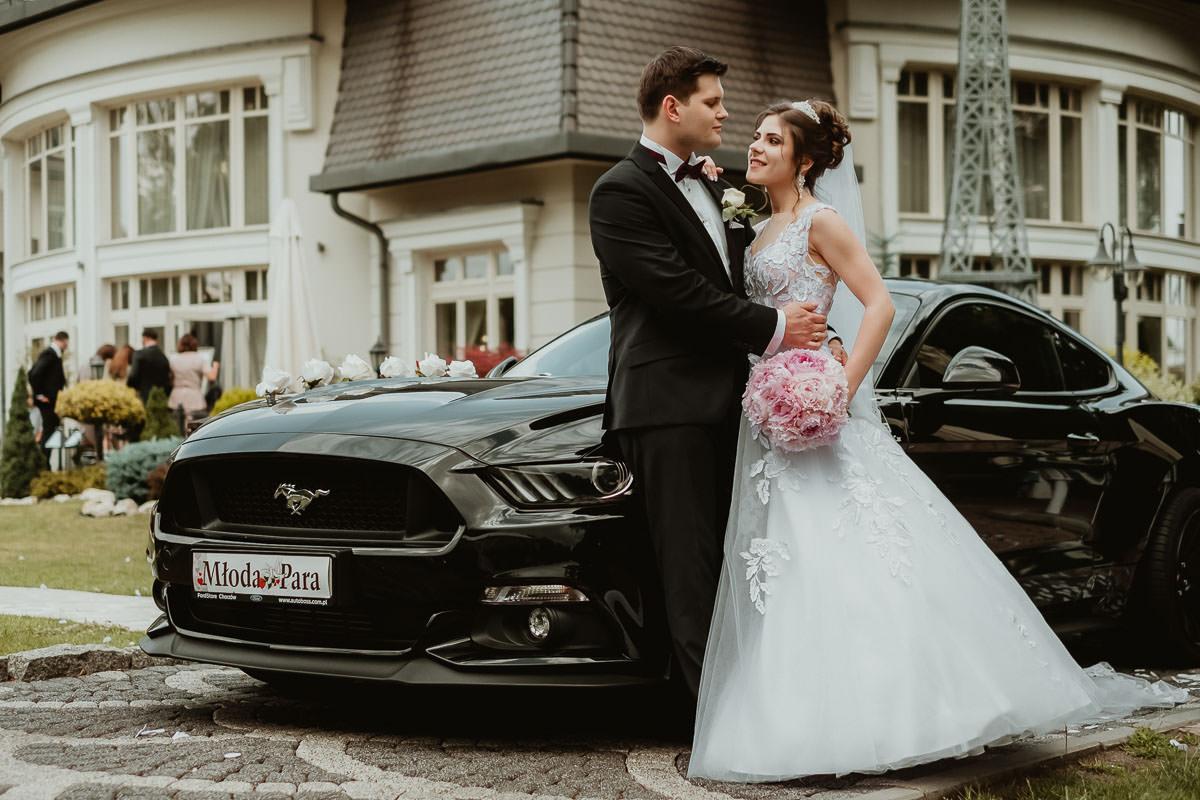 rezydencja luxury wesele fotograf slubny katowice 155