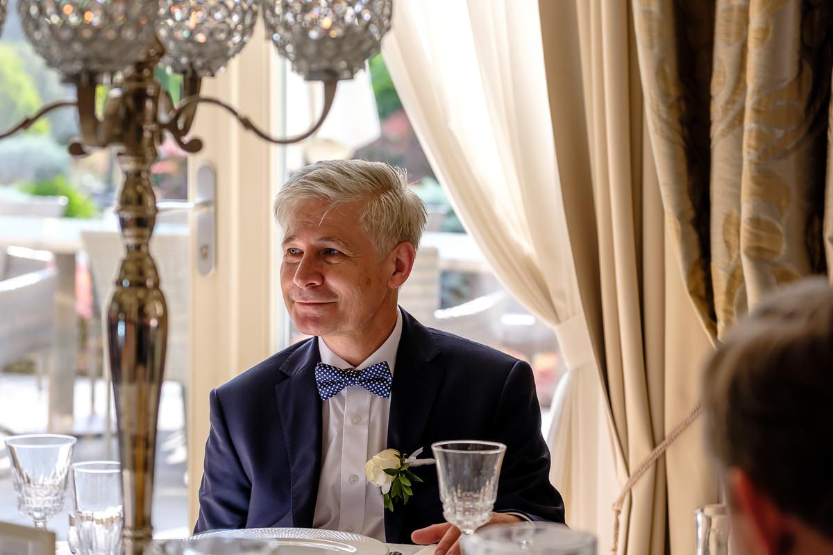 rezydencja luxury wesele fotograf slubny katowice 160