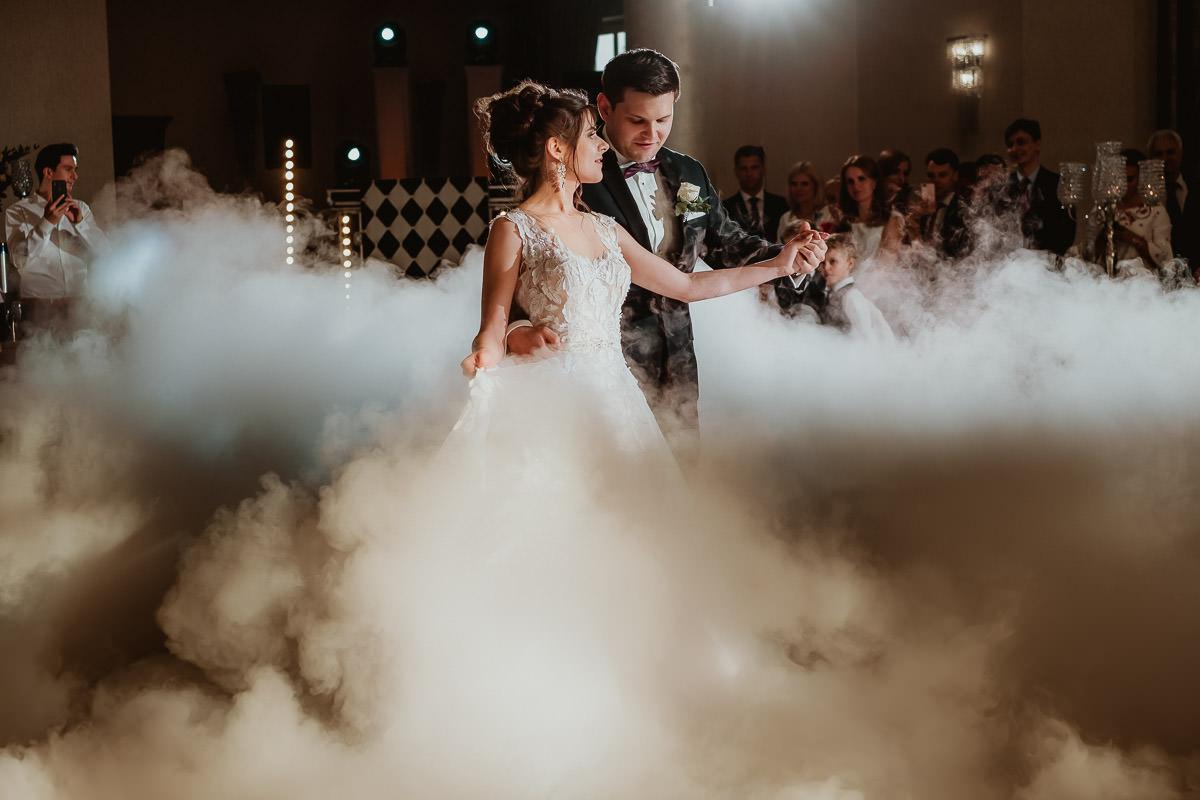 rezydencja luxury wesele fotograf slubny katowice 162