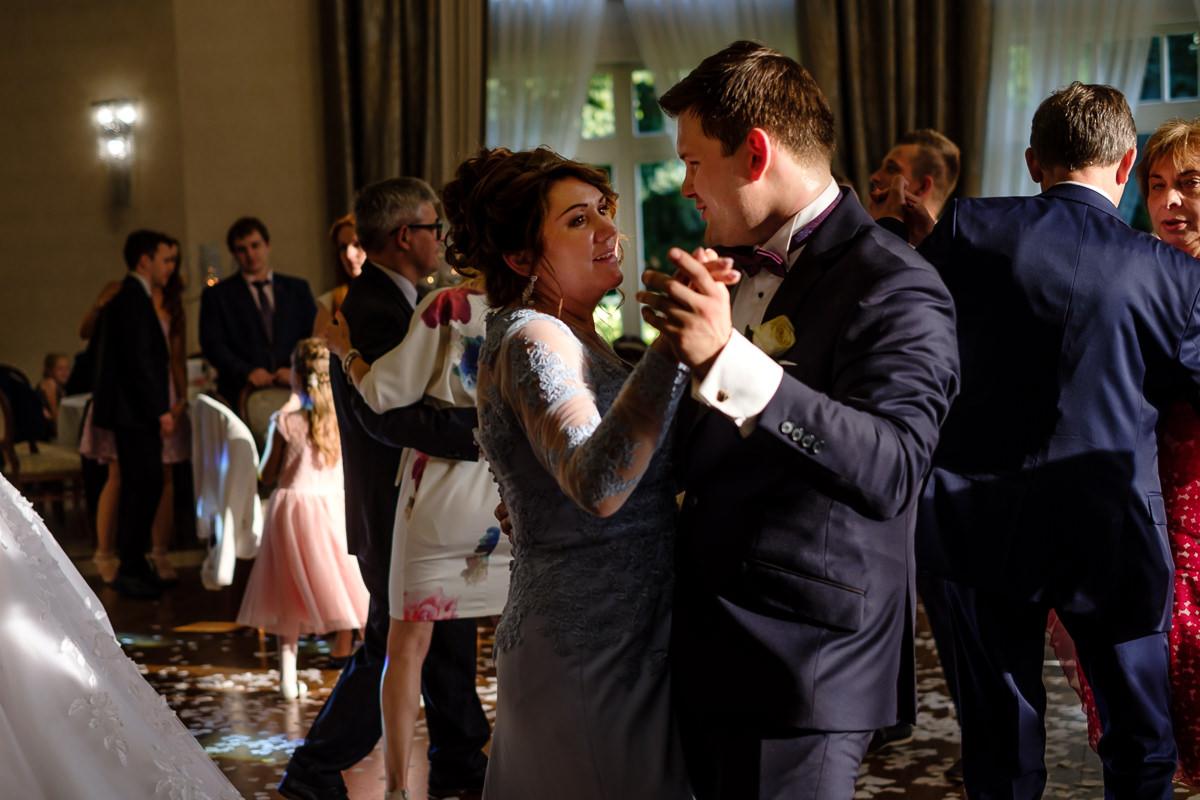 rezydencja luxury wesele fotograf slubny katowice 171