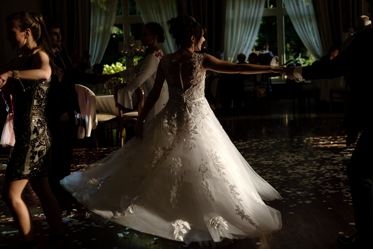 rezydencja luxury wesele fotograf slubny katowice 173