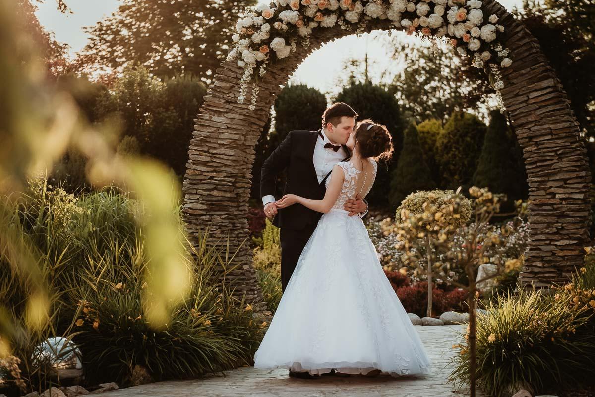 rezydencja luxury wesele fotograf slubny katowice 178