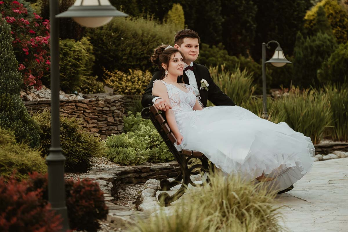 rezydencja luxury wesele fotograf slubny katowice 179