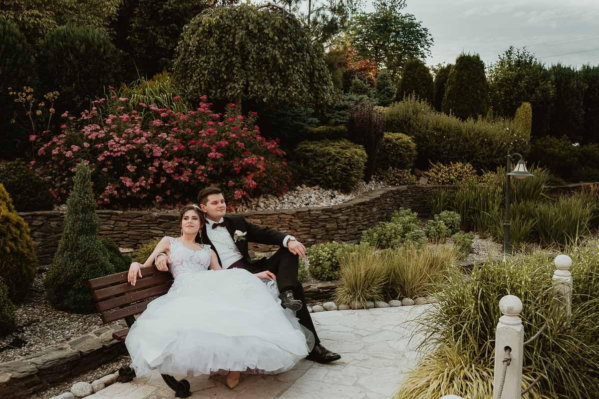 rezydencja luxury wesele fotograf slubny katowice 180
