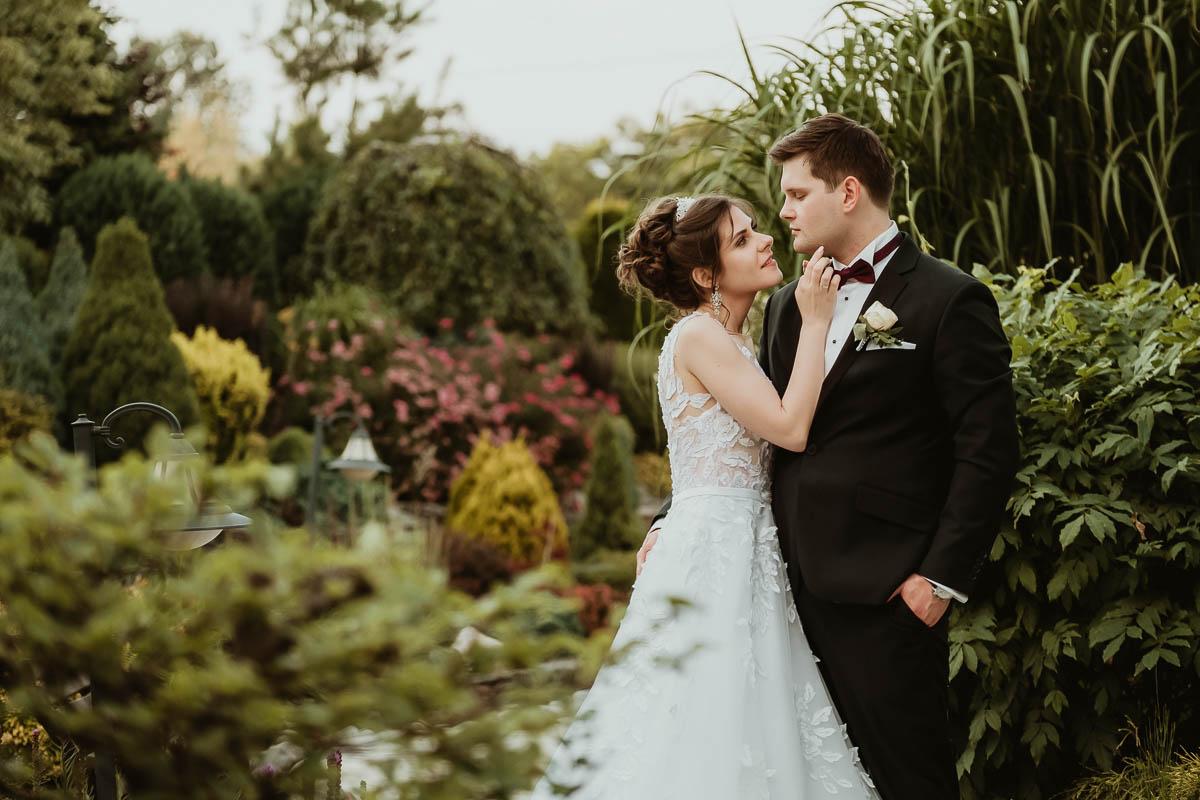 rezydencja luxury wesele fotograf slubny katowice 181