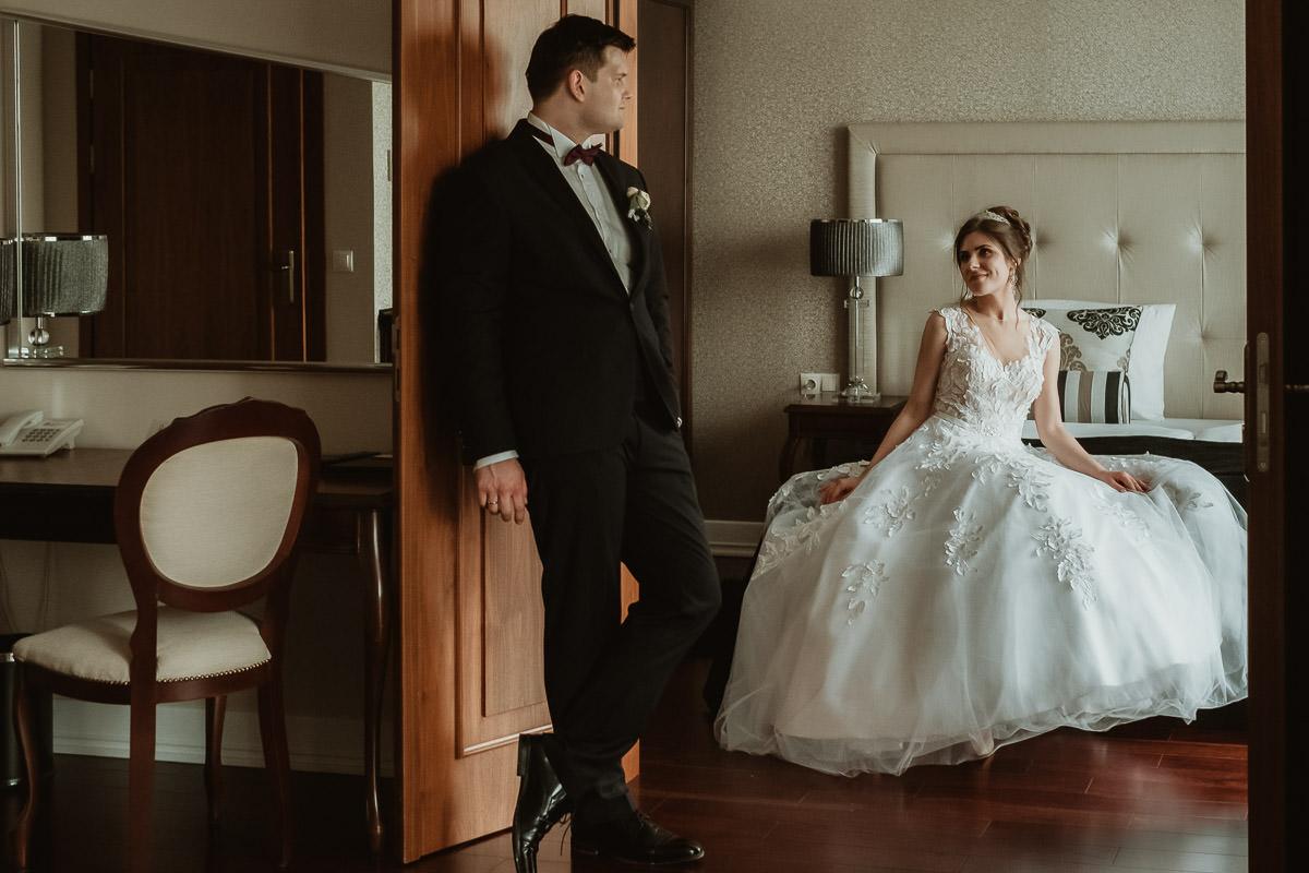 rezydencja luxury wesele fotograf slubny katowice 185
