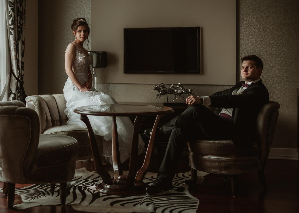 rezydencja luxury wesele fotograf slubny katowice 187