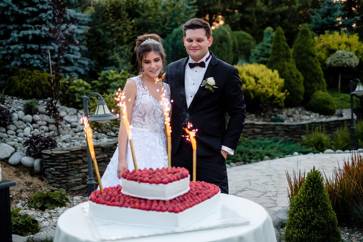 rezydencja luxury wesele fotograf slubny katowice 188