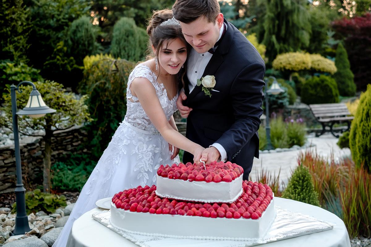 rezydencja luxury wesele fotograf slubny katowice 189