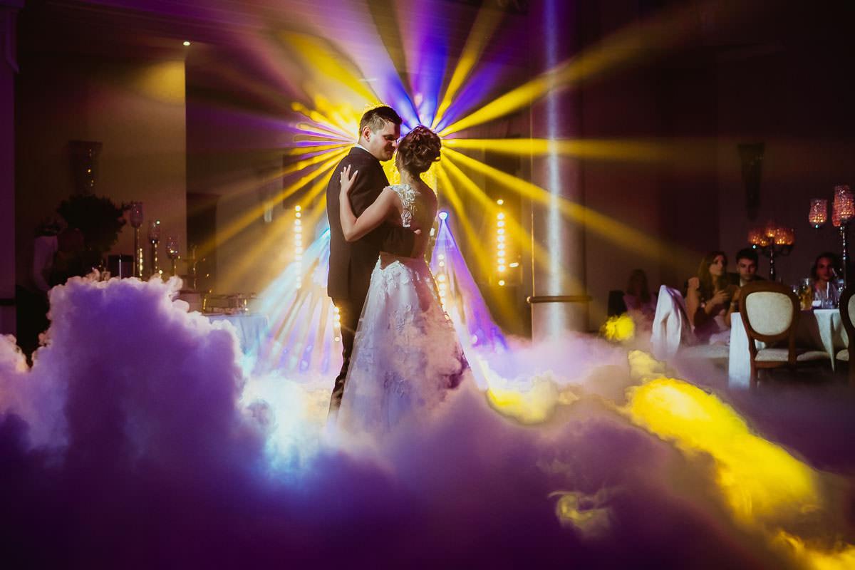 rezydencja luxury wesele fotograf slubny katowice 193