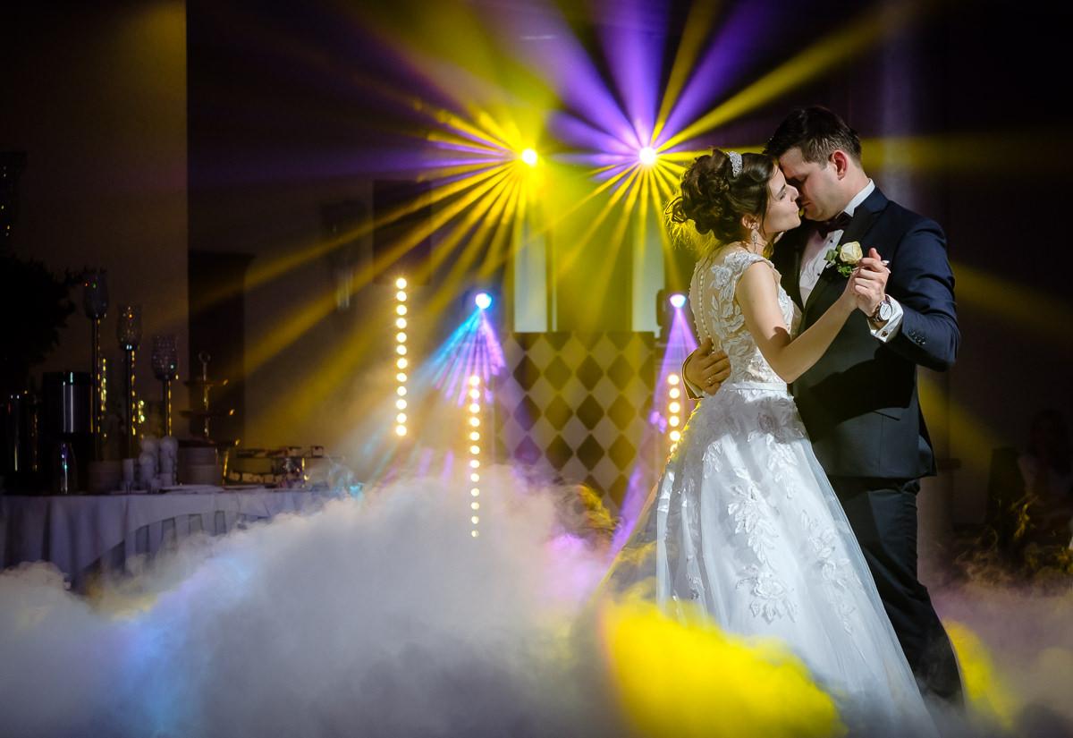 rezydencja luxury wesele fotograf slubny katowice 194