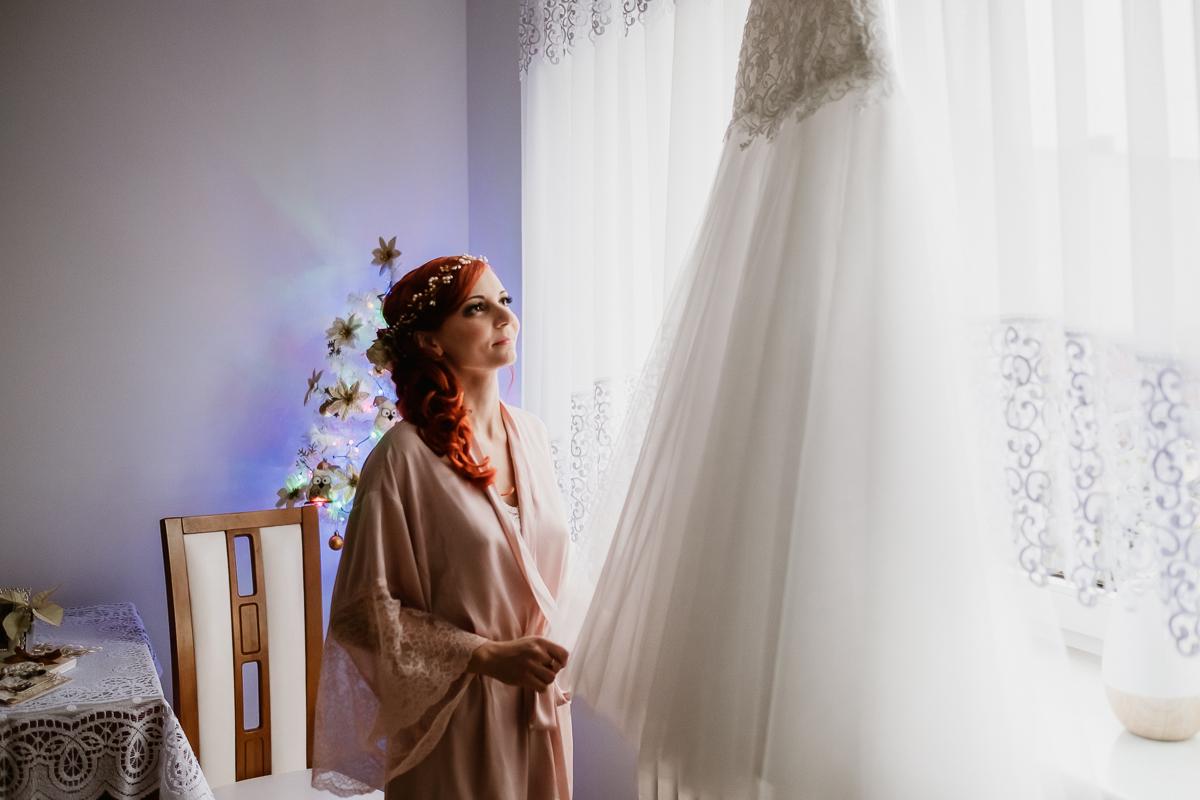 lub wesele sesja ślubna zimą w górach fotogenesis 109