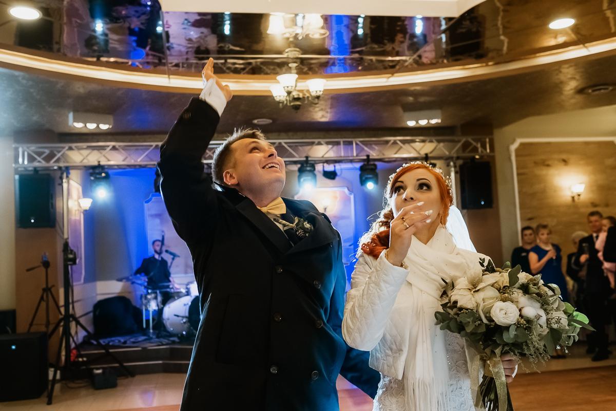 lub wesele sesja ślubna zimą w górach fotogenesis 136
