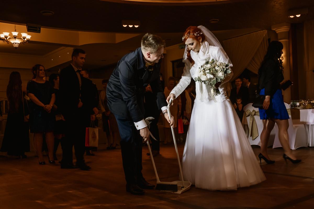 lub wesele sesja ślubna zimą w górach fotogenesis 137