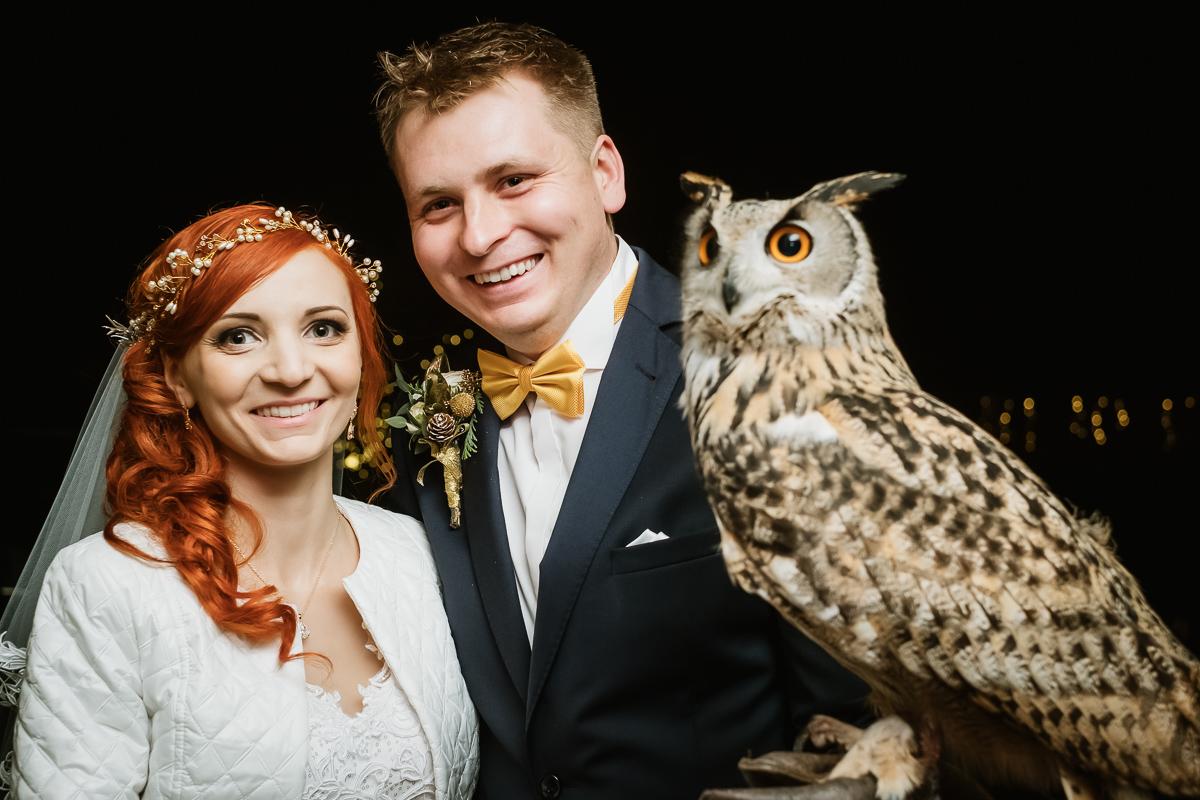 lub wesele sesja ślubna zimą w górach fotogenesis 152
