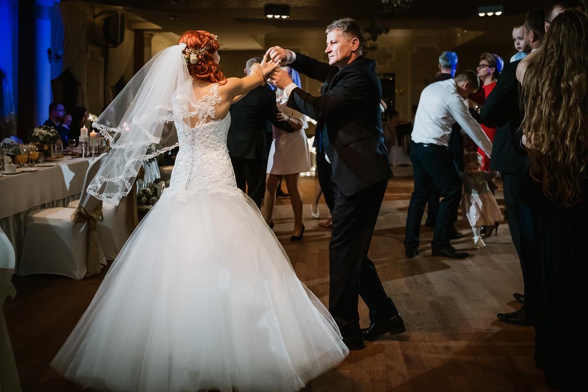 lub wesele sesja ślubna zimą w górach fotogenesis 154