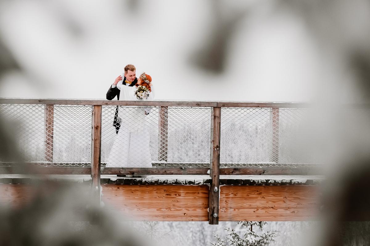lub wesele sesja ślubna zimą w górach fotogenesis 217